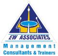 EW Associates